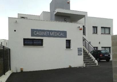 Sophrologie agde bien tre coute du corps gestion du - Creation cabinet infirmiere liberale ...